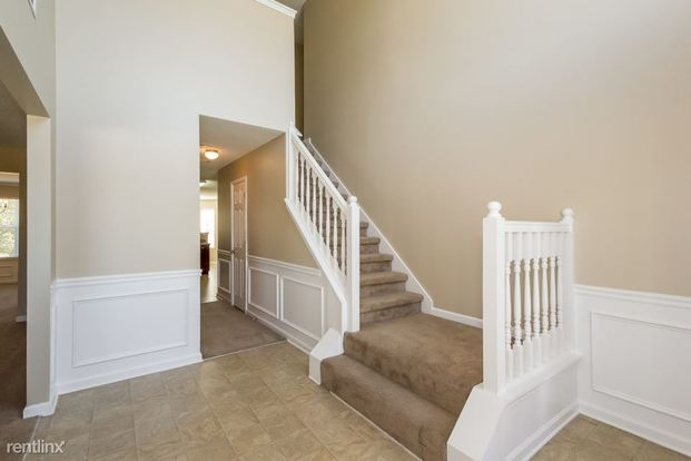 4 Bedrooms 2 Bathrooms House for rent at 405 Othello Drive in Hampton, GA