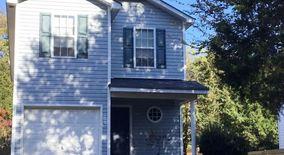Similar Apartment at 8743 Sharonbrook Drive