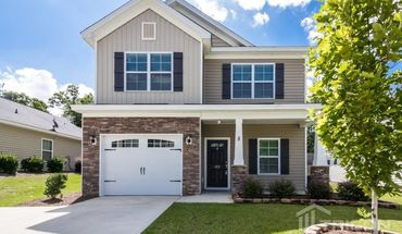 115 Carlsbad Road West Columbia, SC House for Rent