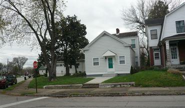 Similar Apartment at 1064 E Caldwell St