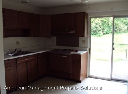 2 Bedrooms 1 Bathroom Apartment for rent at Carlwood Marwood & Uhlwood in Miamisburg, OH