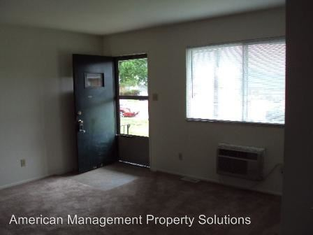 1 Bedroom 1 Bathroom Apartment for rent at Carlwood Marwood & Uhlwood in Miamisburg, OH