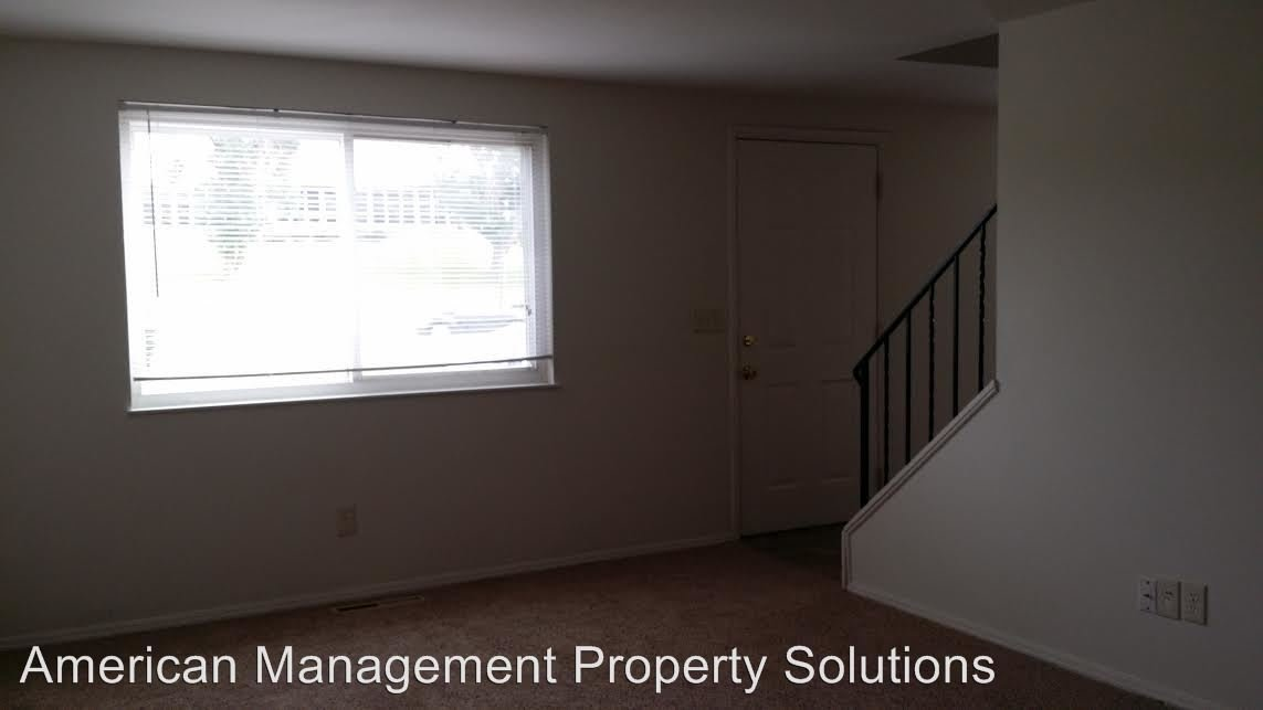 2 Bedrooms 1 Bathroom Apartment for rent at 2600 & 2624 Parklawn Drive in Kettering, OH