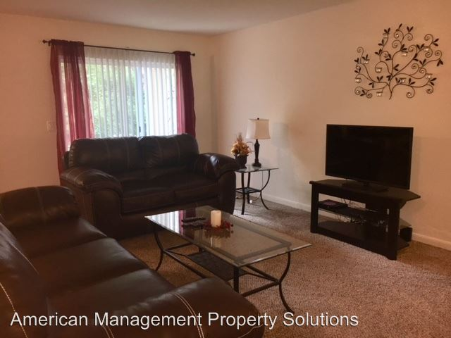 2 Bedrooms 2 Bathrooms Apartment for rent at 200-301 Jamestown Circle in Centerville, OH