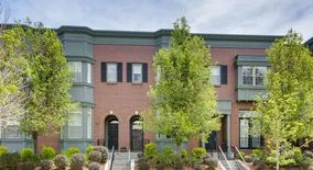 Similar Apartment at 2958 Xenia Street