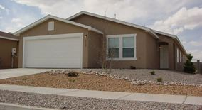 3757 Ranchers Loop