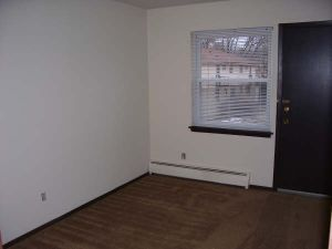 2 Bedrooms 1 Bathroom Apartment for rent at 2500-06 Calypso Rd in Madison, WI