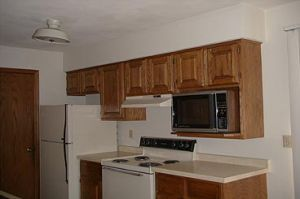 2 Bedrooms 2 Bathrooms Apartment for rent at 3013 Cimarron Trail in Madison, WI