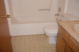1 Bedroom 1 Bathroom House for rent at 2908 Harvey St in Madison, WI