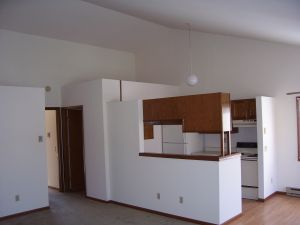 Studio 1 Bathroom Apartment for rent at 1041 Mckenna Blvd in Madison, WI