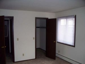 2 Bedrooms 1 Bathroom Apartment for rent at 2413-2417 Chalet Gardens Court in Fitchburg, WI