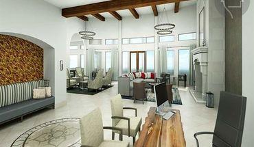 Similar Apartment at Lake Travis