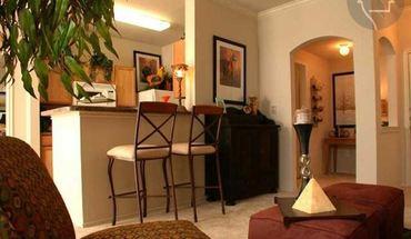 Similar Apartment at 183