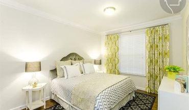 Similar Apartment at Lakeline Mall Blvd