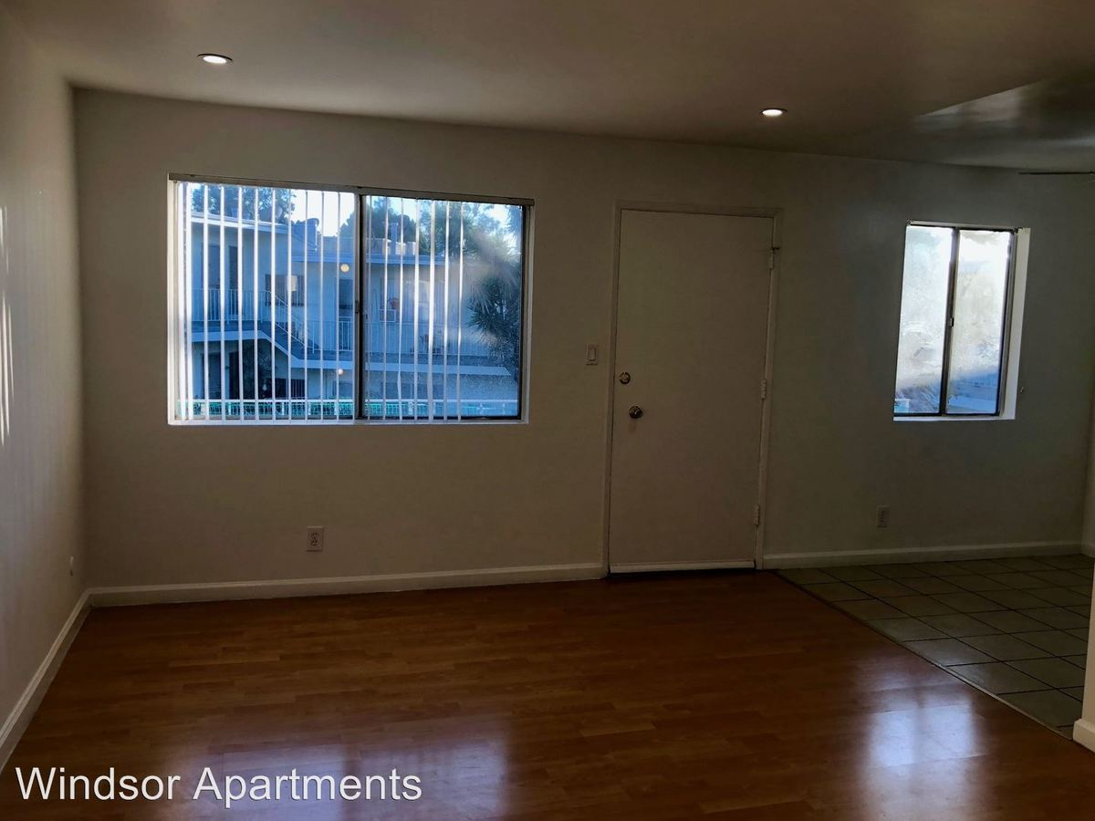 2 Bedrooms 1 Bathroom Apartment for rent at 8850 Cattaraugus Ave. in Los Angeles, CA