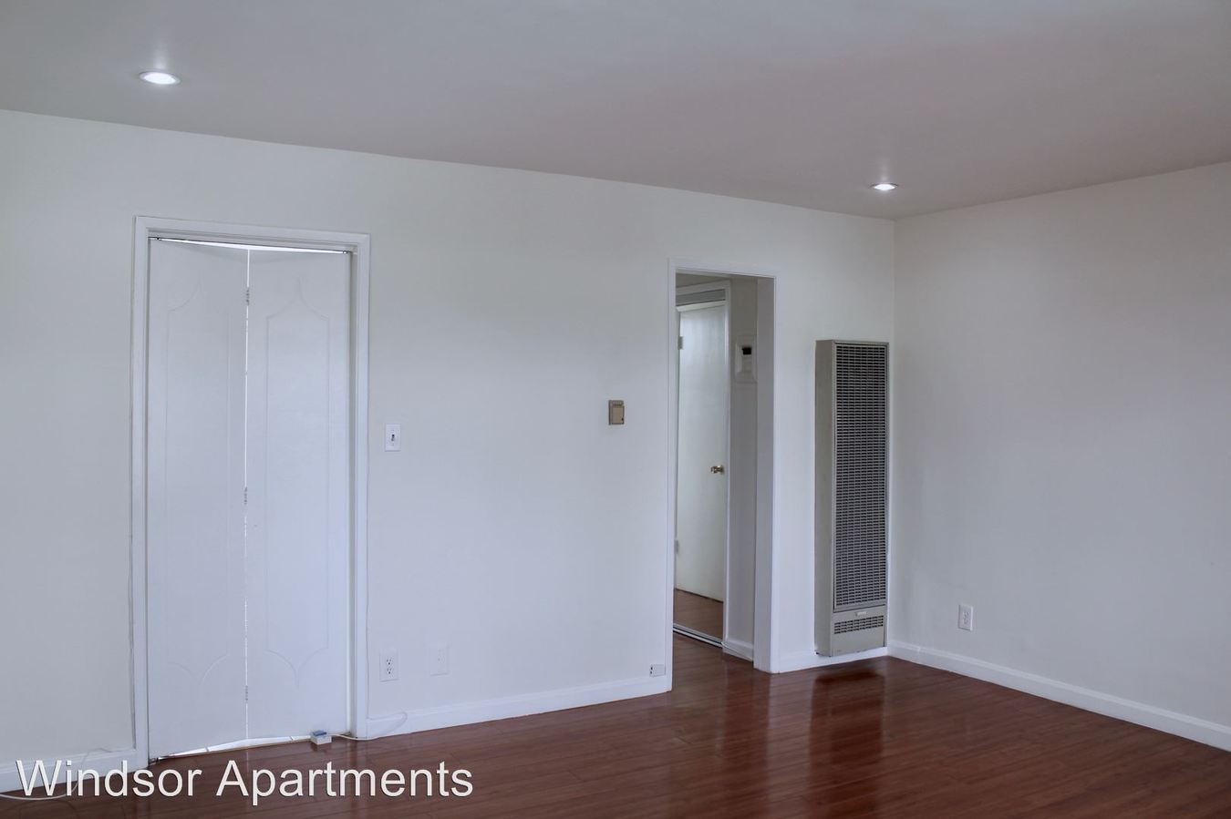 Studio 1 Bathroom Apartment for rent at 8850 Cattaraugus Ave. in Los Angeles, CA