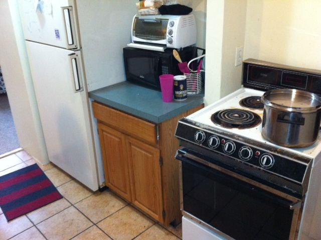 3 Bedrooms 1 Bathroom House for rent at 1223 S State St in Ann Arbor, MI