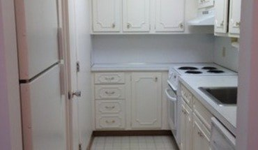 Similar Apartment at Roxbury Arms Apartments