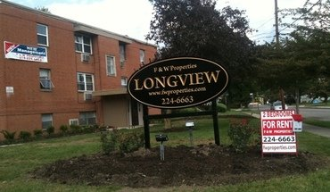 Similar Apartment at Longview Apartments