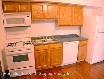 7 Bedrooms 3 Bathrooms House for rent at 24 26 W Patterson Avenue in Columbus, OH
