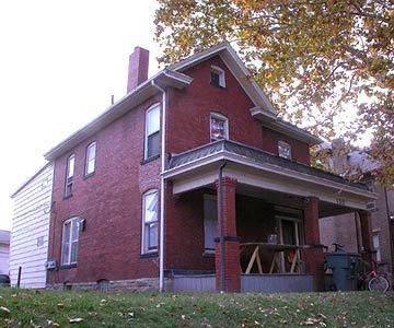 155 E Frambes Avenue