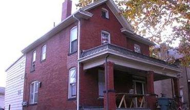 Similar Apartment at 155 E Frambes Avenue