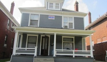 Similar Apartment at 1837 N 4th St.