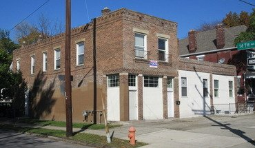 Similar Apartment at 1731 N 4th