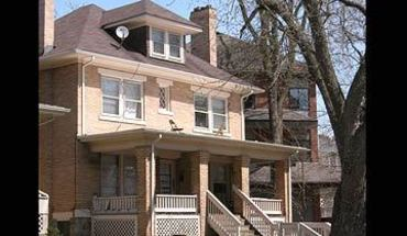 Similar Apartment at 68 E 17th Ave