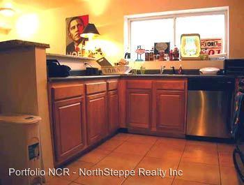 6 Bedrooms 4+ Bathrooms Apartment for rent at 47 E 17th Avenue in Columbus, OH