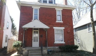 Similar Apartment at 167 E Oakland Ave A