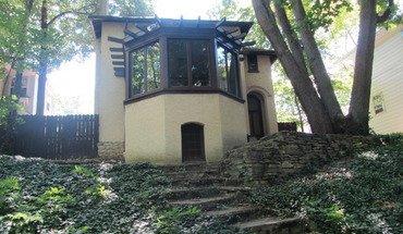 Similar Apartment at 2076 Iuka
