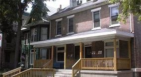 Similar Apartment at 254 King Ave