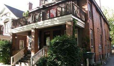 Similar Apartment at 114 E 16th Ave