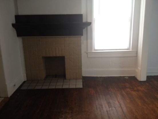 1 Bedroom 1 Bathroom Apartment for rent at 16 E Norwich Ave in Columbus, OH