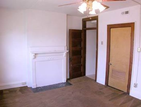 1 Bedroom 1 Bathroom Apartment for rent at 1661 Summit St in Columbus, OH