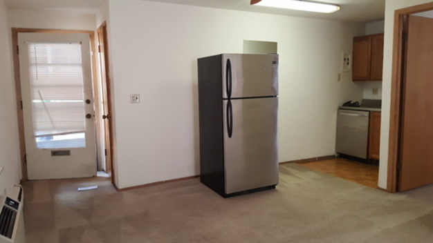 1 Bedroom 1 Bathroom Apartment for rent at 1433 1437 Highland in Columbus, OH