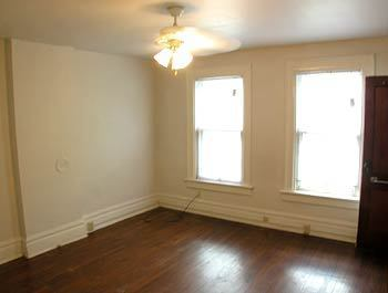 2 Bedrooms 1 Bathroom Apartment for rent at 305-317 E 18th Ave in Columbus, OH