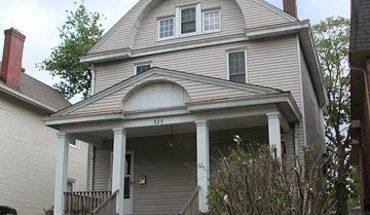 Similar Apartment at 325 E 19th Ave