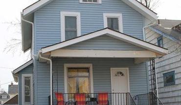 Similar Apartment at 495 Chilcote
