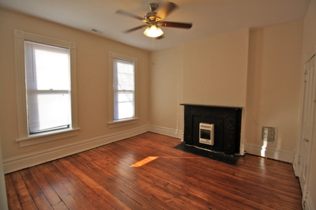 2 Bedrooms 2 Bathrooms Apartment for rent at 50 W King Avenue in Columbus, OH
