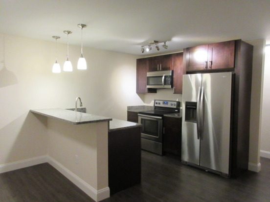 2 Bedrooms 1 Bathroom Apartment for rent at 60 E 7th Ave in Columbus, OH
