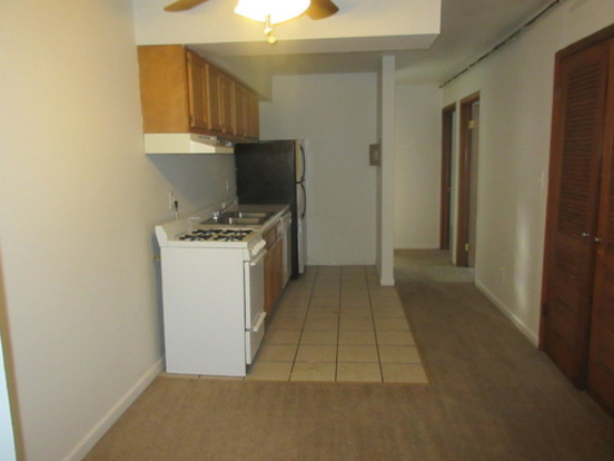 2 Bedrooms 1 Bathroom Apartment for rent at 245 E 13th in Columbus, OH