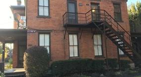 Similar Apartment at 1031 1035 City Park