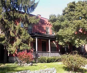 1481-1487 Michigan Ave