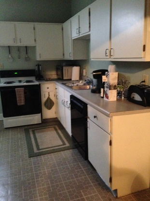2 Bedrooms 1 Bathroom Apartment for rent at 788-790 Summit Street in Columbus, OH