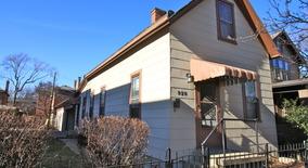Similar Apartment at 929 S 3rd St