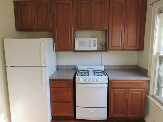 1 Bedroom 1 Bathroom Apartment for rent at 929 937 S 3rd St in Columbus, OH