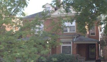 Similar Apartment at 145 147 W 1st Ave