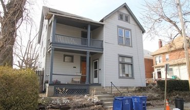 Similar Apartment at 1495 Pennsylvania Avenue
